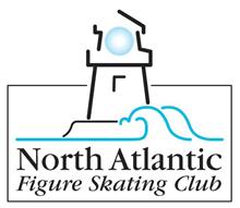 NAFSC Logo