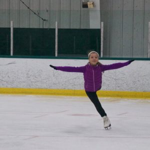 snowflake skate img1
