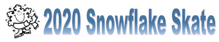 2020 snowflake