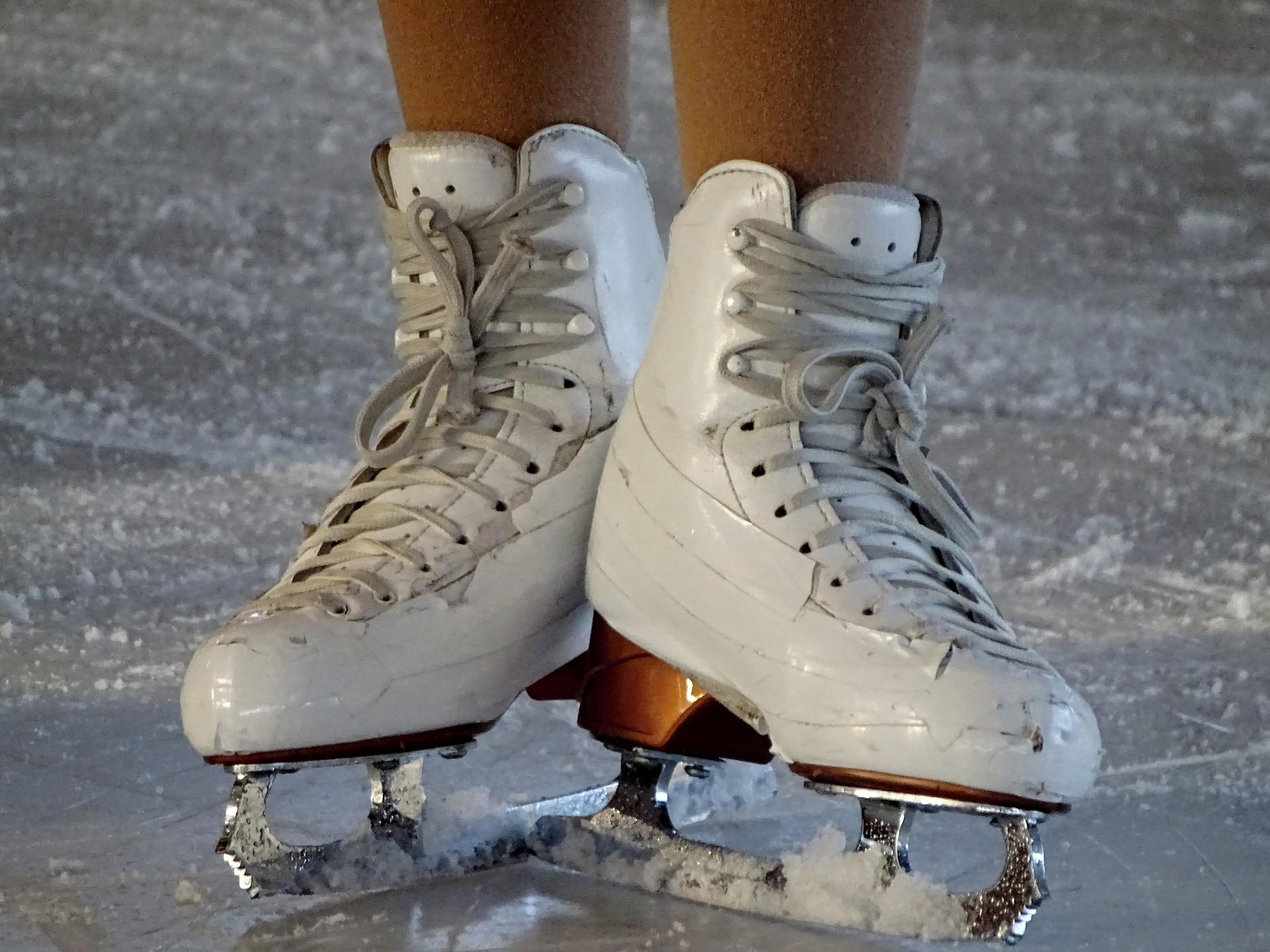 skates-2176562_1920
