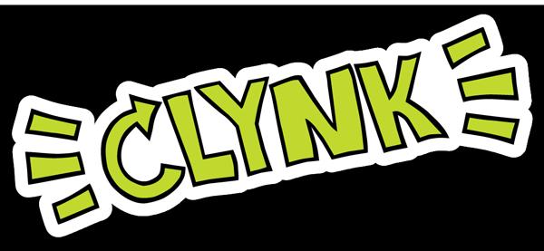 clynk