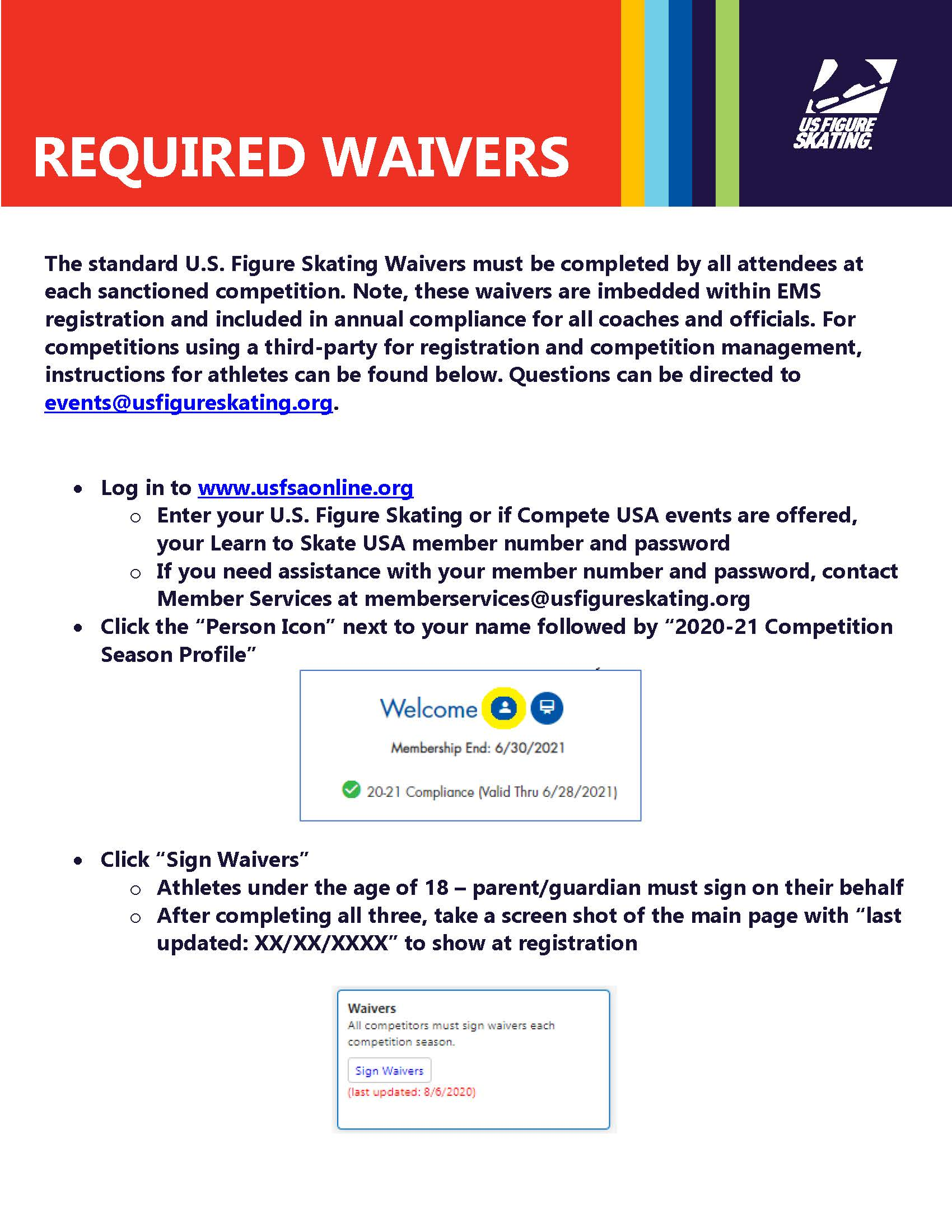 WaiverInstructions (2)