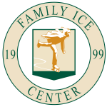 Family-Ice_Mock-UP-final