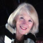 Lynda Hathaway